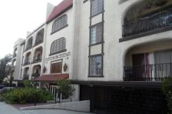 605 N Louise St. #312 Glendale, CA 91214