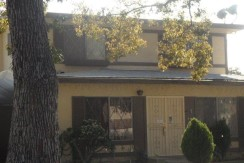 536 Milford St. Glendale, CA 91203.  SOLD!