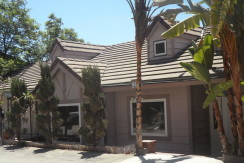 5468 Maemurray Dr  Eagle Rock  SOLD!