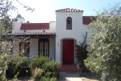 3457 Las Palmas Ave. Sparr Heights SOLD!