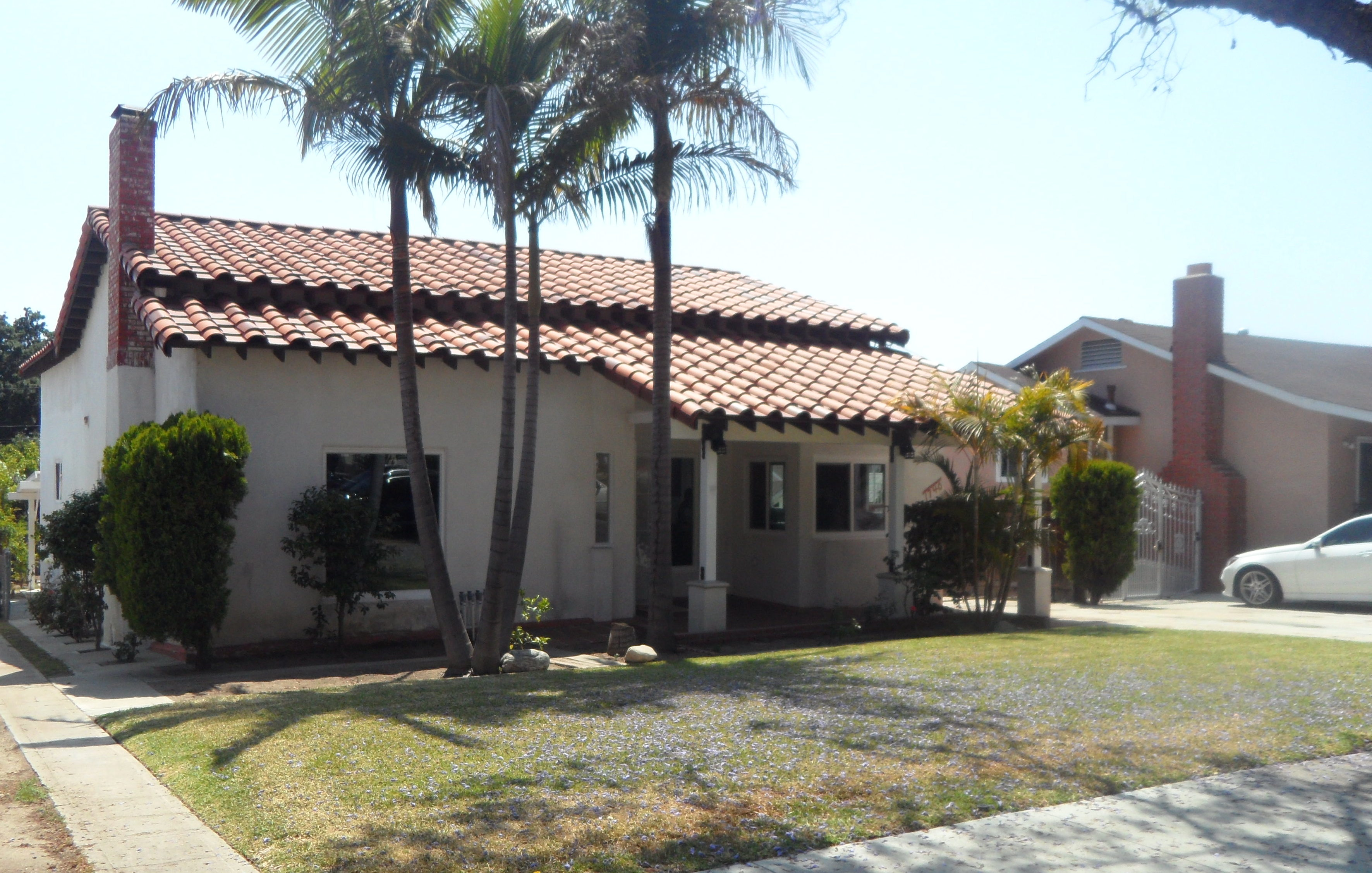1740 W. Kenneth Rd.  Glendale – SOLD!